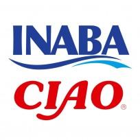 Inaba Ciao