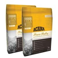 Acana Classics Prairie Poultry 22.8KG 2x11.4KG