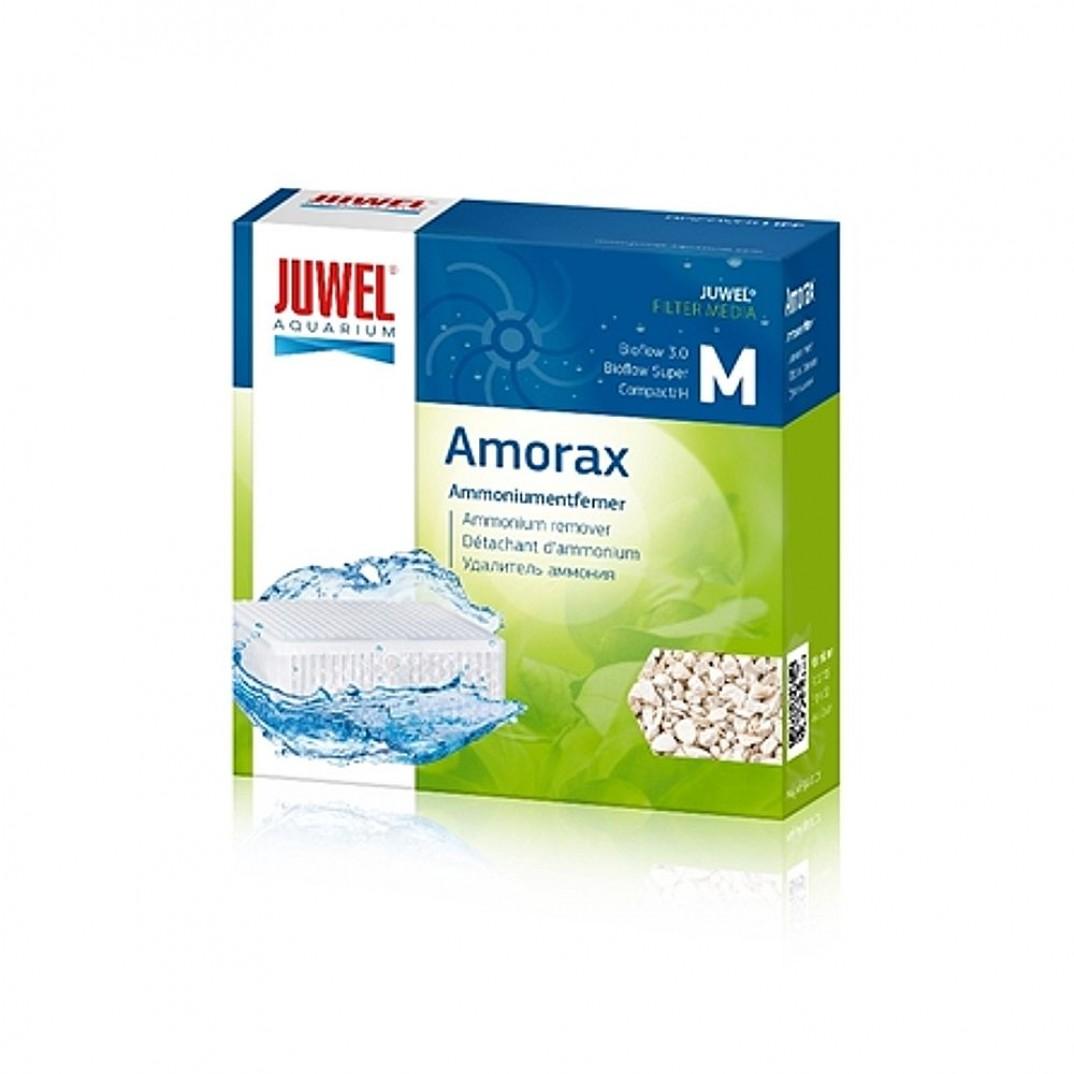 Juwel filterspons M Ammonium