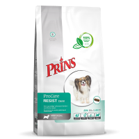 Prins Procare Mini adult resist calm 3KG